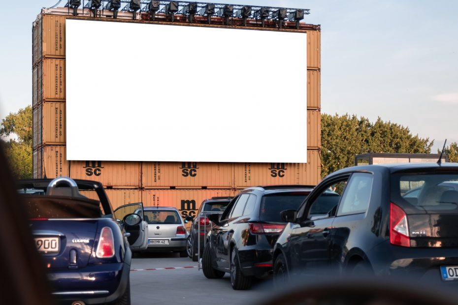 Why-People-are-Looking-for-a-Drive-in-Church