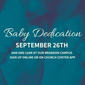 brandon baby dedication (1)